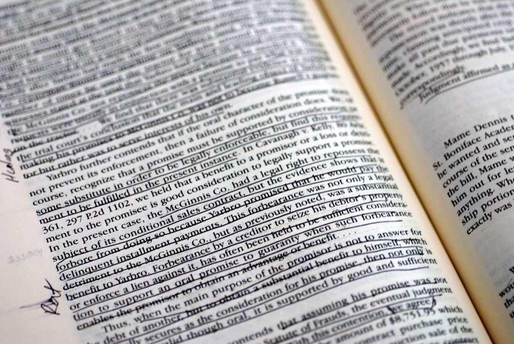 reporte de lectura ejemplo